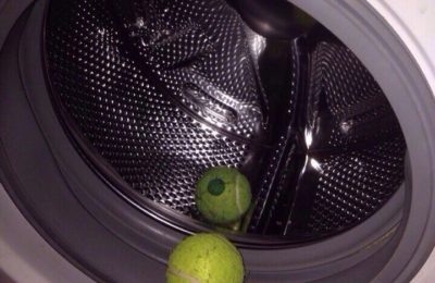 ремонтируем стиралки в Лобне и окресностях